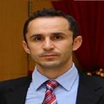 ALİ MENTESE