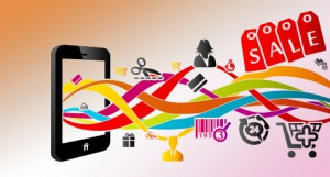 advertising-expenditure-on-mobile