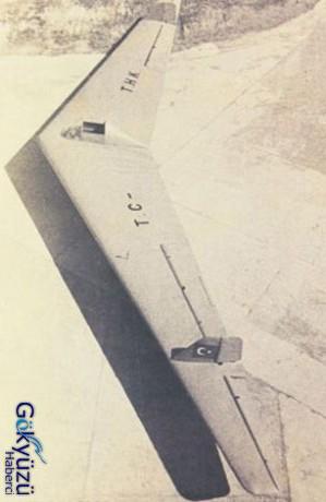 inanilir-gibi-degil-1948-de-hayalet-ucak-yapmisisiz-623