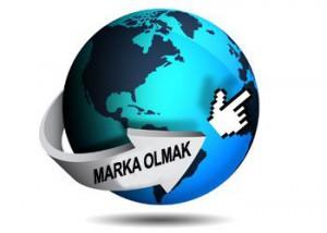 markalasma1